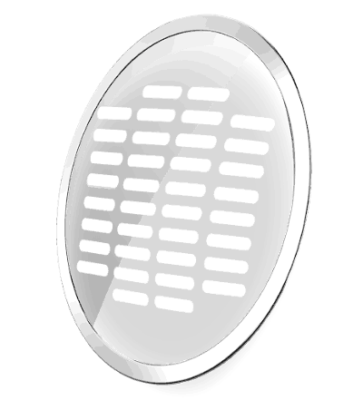 melaphone example