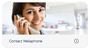 Contact Melaphone