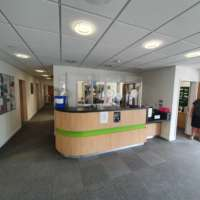 LOMBARD MEDICAL PRACTICE 9
